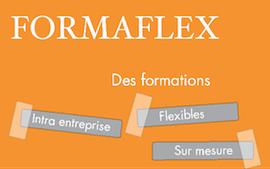 Orquali Formaflex