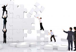 Orquali optimiser gestion projet - 1
