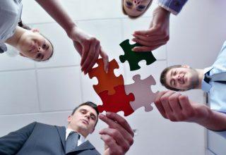 Orquali optimiser gestion projet - 3
