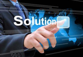 Orquali optimiser gestion projet - 5