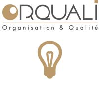 Orquali postuler Toulouse - 1