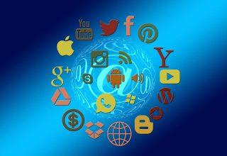 Orquali réseaux sociaux