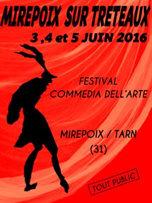 pub festival comedidelarte 2016